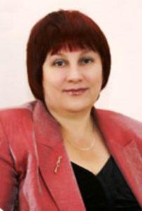 1368593734_burnasheva