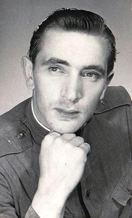 V_armiy1962