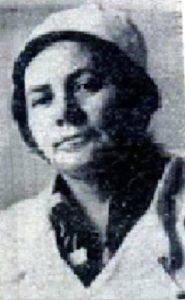 Картавцева П.П.