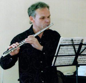 Щенников
