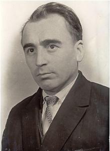 Бижуков