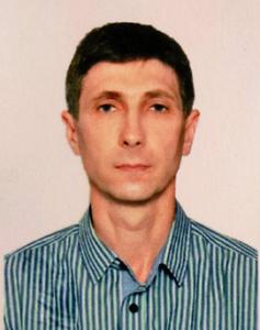 Гульченко