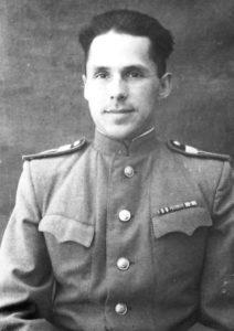 Асецкий В.И.