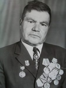 Емельянов-Иосиф-Артемьевич