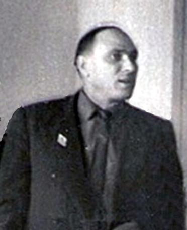 Васильченко МХ