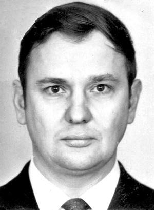 Дзенискевич