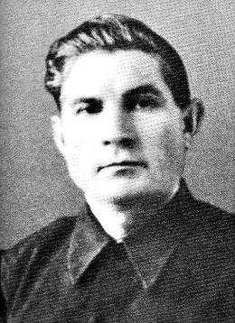 Плетнев А.А.
