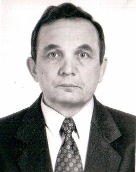 Yabrov