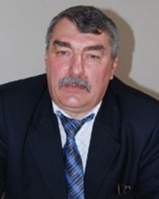 Boiko