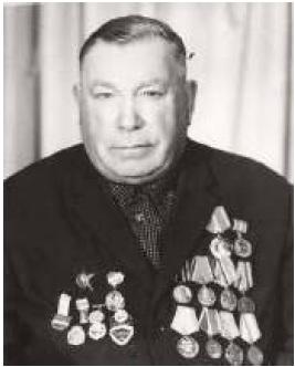 Kuzemtsev_S_A
